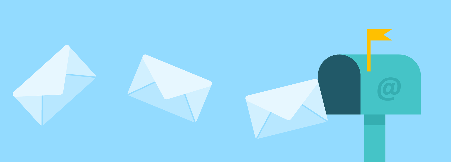 Email Deliverability, Reverse DNS, and PTR Records